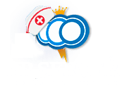 KP SERVER GROUP